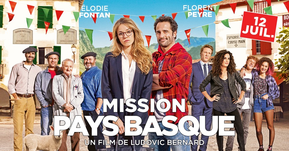 Mission%20Pays%20Basques%20Film.png